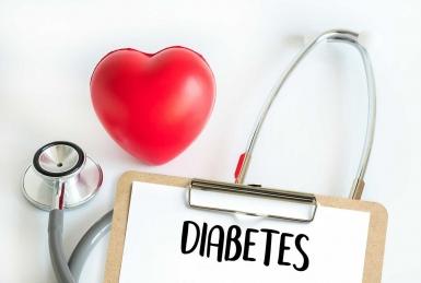Góc nhìn tổng quan về bệnh tiểu đường